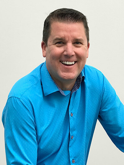 Brian Wagner - General Manager