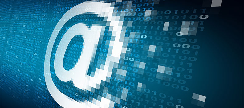 Email marketing can be stressful, but here's what you can do.